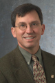 Chris Zorman